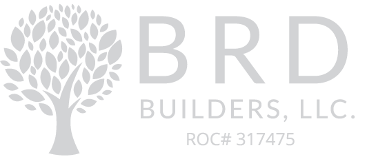 B R D Builders LLC